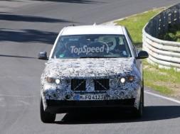 2018-BMW-X5-6