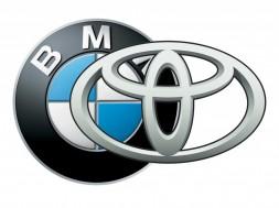 BMW_Toyota-1024x678