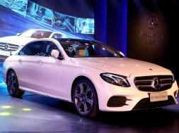 Mercedes-E-Class-LWB-1