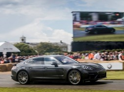 Video-Patrick-Dempsey-took-the-Porsche-Panamera-prototype-to-Goodwood-2-1024x576