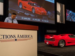 auctionsamerica-santamonica