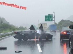 aventador-crash-china-0-660x459