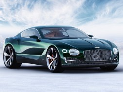 bentley-boss-brand-future-1