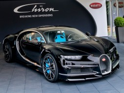 bugatti-chiron-at-goodwood-festival-of-speed-2016 (6)