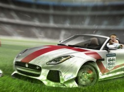 euro2016-team-cars-art-3