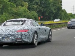 mercedes-amg-gt-roadster-spy-photo (1)
