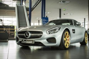 mercedes-amg-gt-s-by-lorinser (5)