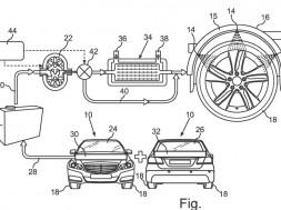 mercedes-benz-patent