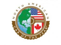 nactoy-logo