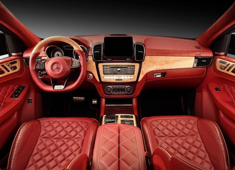 topcar-gle-coupe-red-crocodile-interior-11