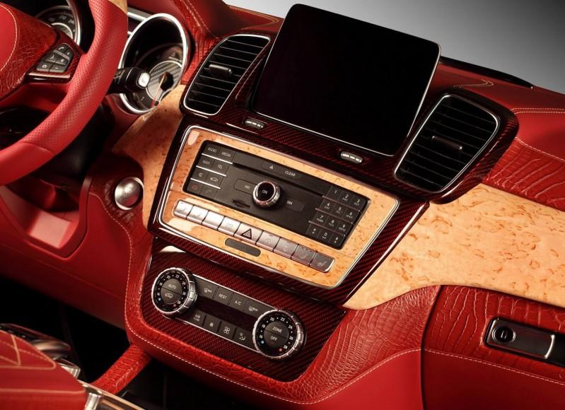 topcar-gle-coupe-red-crocodile-interior-3