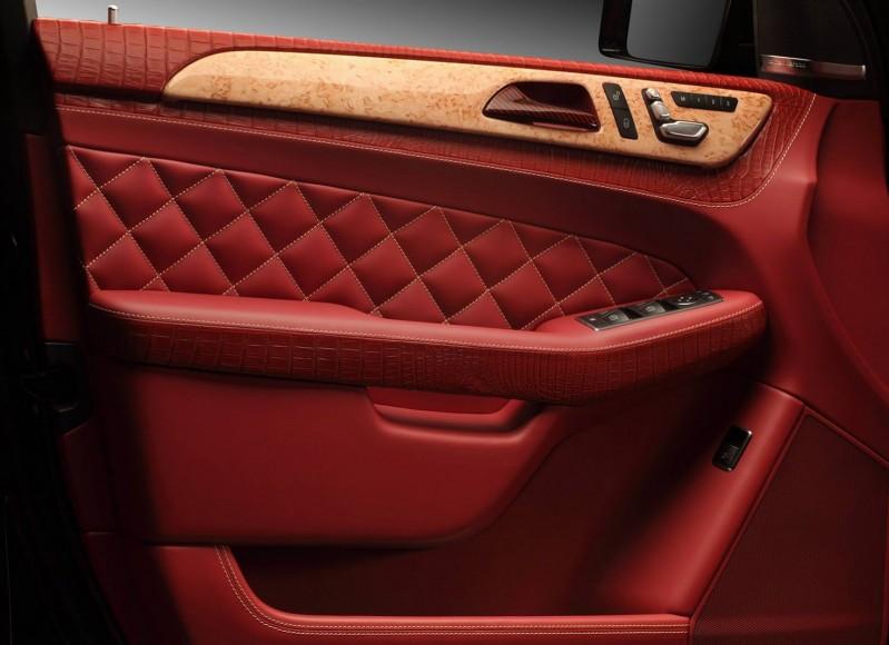 topcar-gle-coupe-red-crocodile-interior-5