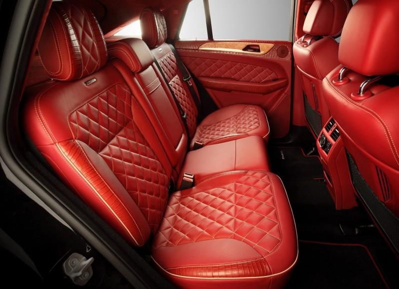 topcar-gle-coupe-red-crocodile-interior-7