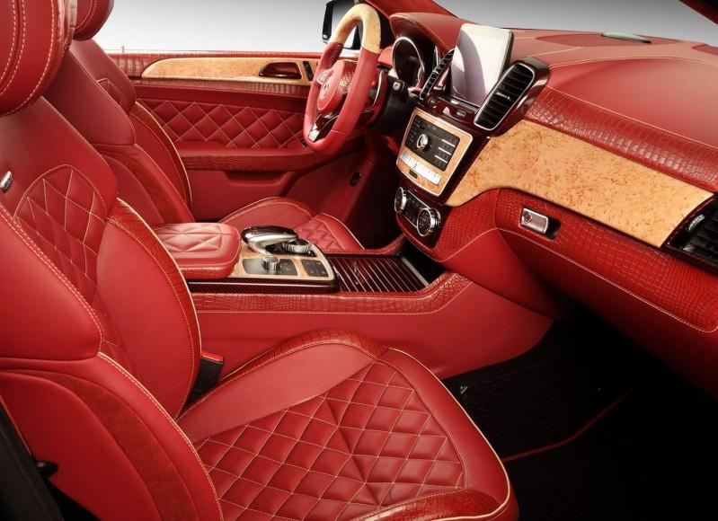 topcar-gle-coupe-red-crocodile-interior-9