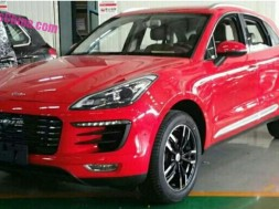 zotye-t700-china-1-1