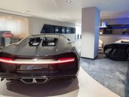 06_Bugatti_London
