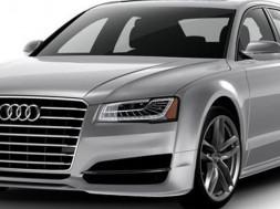 2017-Audi-A8-1-1200x520