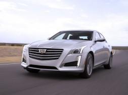 2017-Cadillac-ATS-CTS-Refinements-11