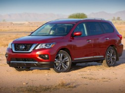 2017-Nissan-Pathfinder-101-876x535
