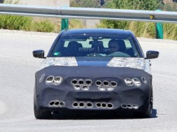 2018-bmw-m5-spy-photo