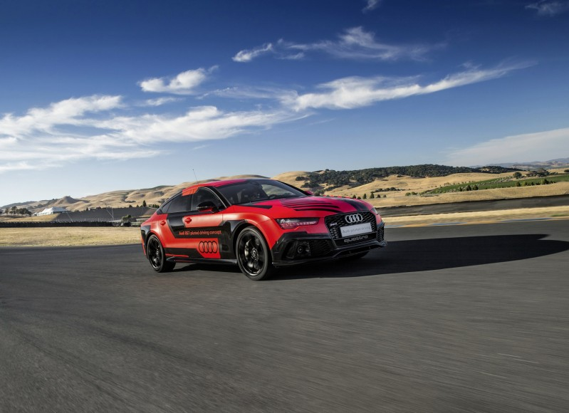 Audi-RS7-Piloted-Driving-Concept-5