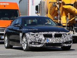 BMW 4 Coupe Facelift 2(1)
