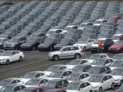 Bremerhaven+Europe+Biggest+Port+Car+Exports+LbeVpW9ej9Al