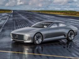 Mercedes-Concept-9