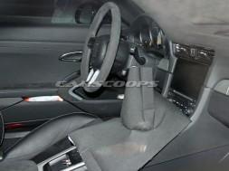 Porsche-911-GT3-facelift-2