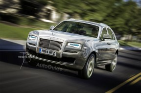 Rolls-Royce-SUV-Front-drive-copy
