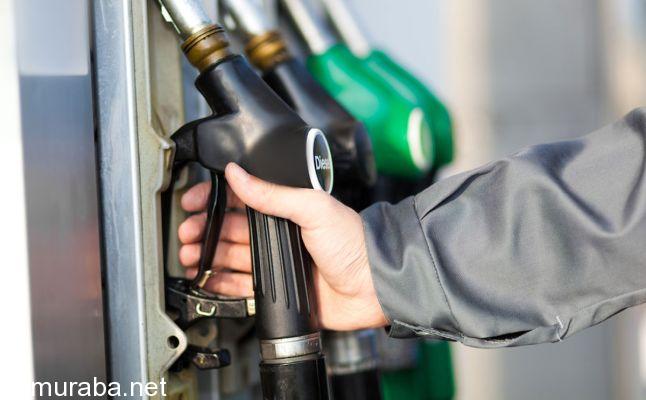 تعرف على سلبيات استخدام الوقود الخطأ لمحرك السيارة | المربع نت