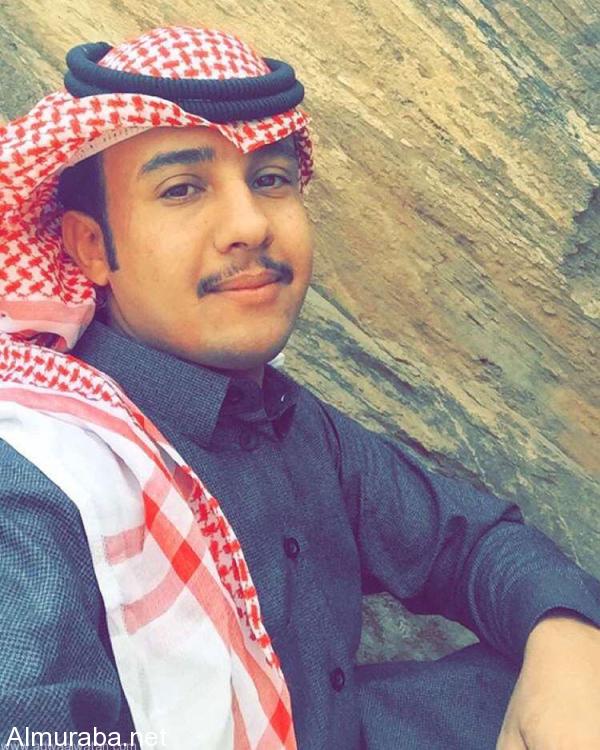 جمل سائب يتسبب في وفاة المنشد راشد آل سالم على الطريق السريع | المربع نت