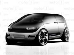 apple-car-rendering-by-motor1
