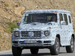 next-gen-mercedes-benz-g-class-spy-photo (2)