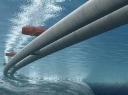 norway-underwater-tunnel-01-1020x610