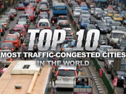 top-10-most-traffic-congested-cities-in-the-world
