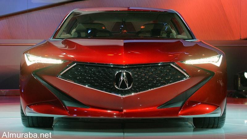 اليابان توافق على صنع سيارات بدون مرايا | المربع نت