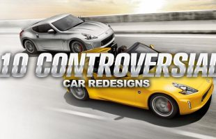 10-controversial-car-redesigns