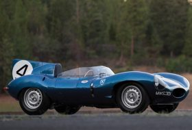 1955-jaguar-d-type-roadster