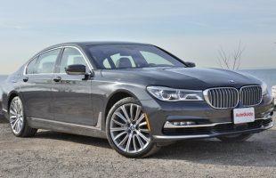 2017-BMW-7-Series