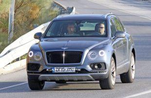 Bentley-Bentayga-Diesel-Spy-7