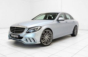 brabus-styling-for-non-amg-c-class-5