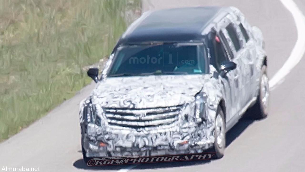 cadillac-presidential-limo-prototype1 (4)