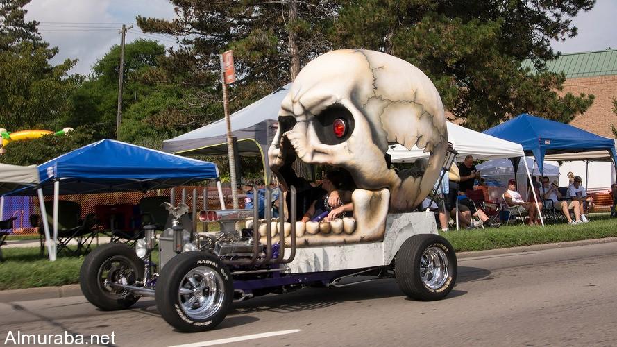 skull-buggy