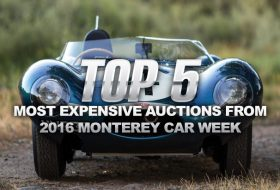 top-5-most-expensive-auctions-from-2016-monterey-car-week