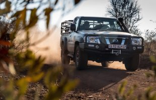 2016-nissan-patrol-south-africa-rhino-protection-1
