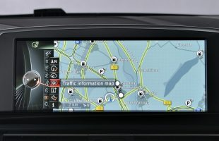 bmw-sat-nav-uk-standard-1