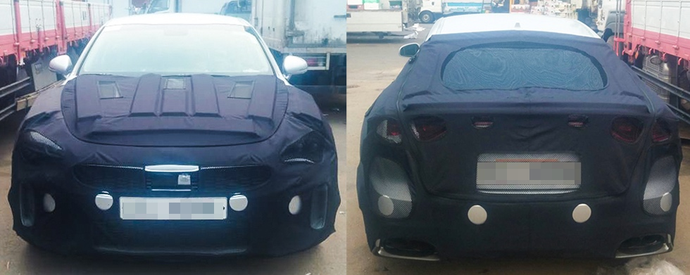kia-gt-kia-ck-front-and-rear-view-spyshot