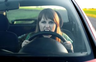 angry-female-driver