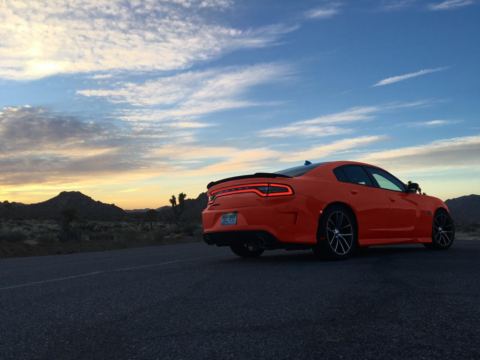 """""""فيات كرايسلر"""" ستؤجل طرح الأجيال القادمة من تشارجر وتشالنجر لعام 2020 Fiat Chrysler   المربع نت"""